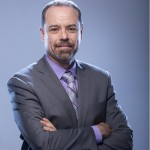 264: Jay Samit: Master Personal Transformation and Seize Opportunity