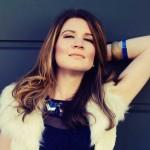 258: Sarah Jones: How to Attract Women as an Introvert