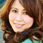 272: Jessica Ly: A Collection of Simple Truths to Change Your life