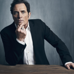 269: Kim Coates: Lessons from a Son of Anarchy
