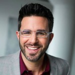 293: Rich Litvin: How to Breakthrough Your Plateaus and Achieve Like the Top 1%