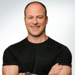 288: Ted Ryce: Transform Your Body to Live a Legendary Life