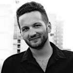 295: Zachary Stockill: Overcome Retroactive Jealousy and Experience Truly Fulfilling Relationships