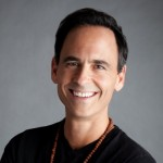 308: Derek Rydall: Spiritual Steps to Radical Life Change