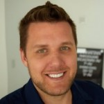 302: Mark Manson: A Counter Intuitive Approach to Living a Good Life