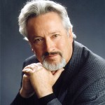 311: Dr. Ernhard Vogel: How to Realize Yourself and Live Life Expertly