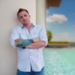 319: Ryan Stewman: Life Lessons from Rock Bottom to Multi-Millionaire