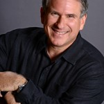 318: Steve Farber: Lessons in Extreme Leadership from an Industry Titan