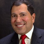 335: Dr. Fred Nour: How to Use Science to Understand Love