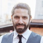 336: Jon Levy: Discovering the Art of Influence and Adventure