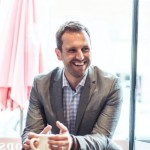 350: Todd Henry: Embrace Hardships and Unleash Your Best Self on the World