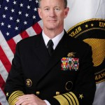 362: William H. McRaven: The Little Things that Can Change Your Life (Any Maybe the World)