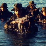 The 7 Lessons I Learned From U.S Navy Seals About Becoming a Strong Grounded Man