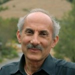 383: Jack Kornfield: Finding Freedom and Joy Right Where You Are