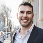 387: Adam Braun: How to Disrupt an Industry and Turn Your Vision into a Reality