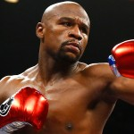 The Top 7 Tips from Floyd Mayweather for Achieving Massive Success