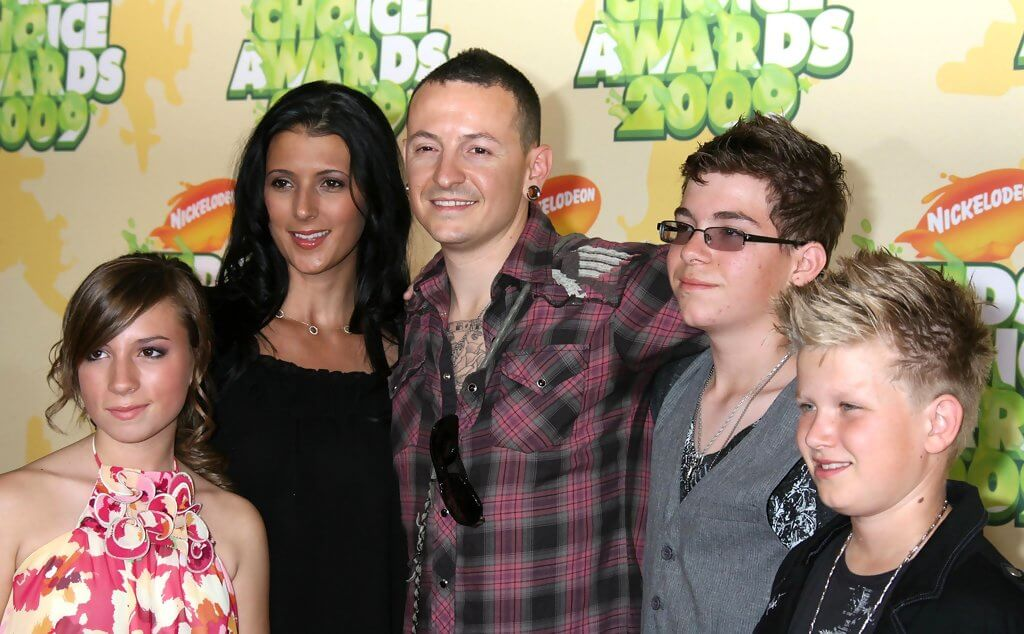 Nickelodeon2009KidsChoiceAwardsEJUOqvgOYJCx