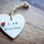 10 Surprising and Research Backed Reasons to Practice Gratitude Everyday