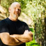 """How to Make the """"Impossible"""" Become Your Reality with Steve Sims"""