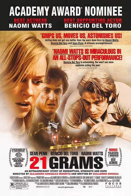 21 grams full movie watch online