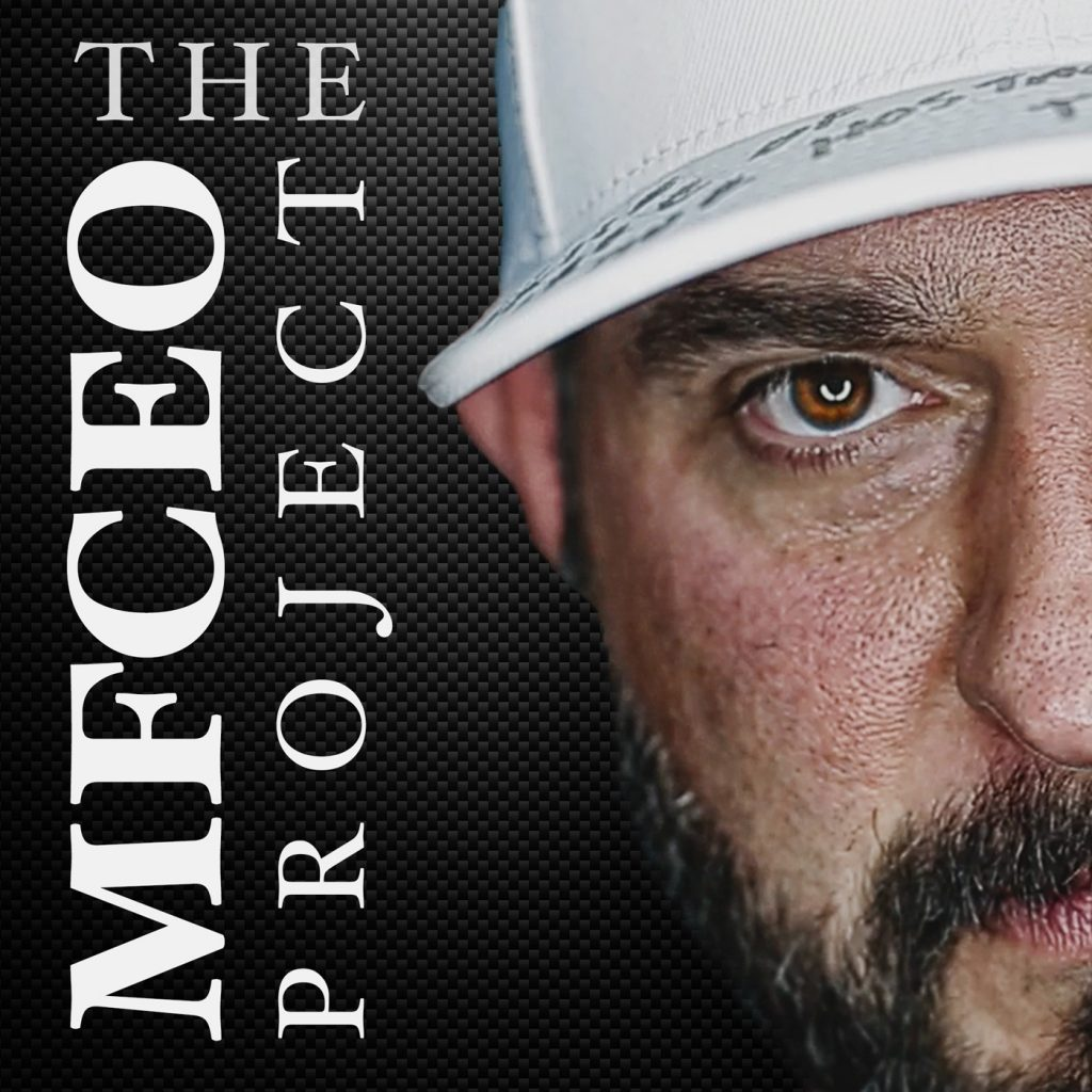 the mfceo podcast