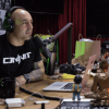 best joe rogan podcasts
