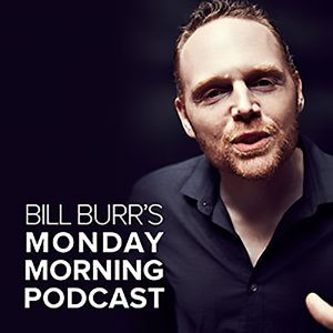 bills monday morning podcast