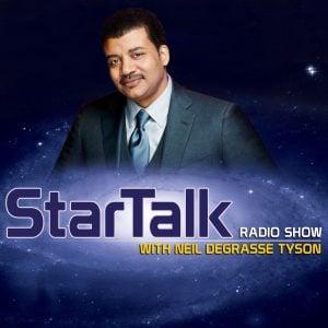 Star Talk