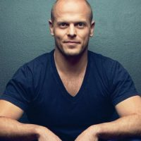 the best tim ferriss podcasts