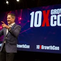 my 10x growth con review image