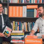 MentorBox Review: The Unfiltered Truth Tai Lopez and Alex Mehr Need to Hear