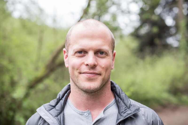 my favorite tim ferriss quotes