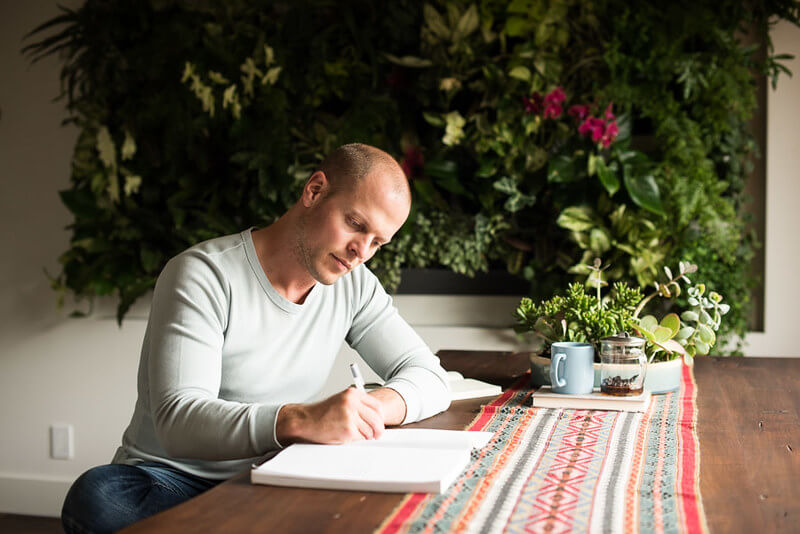 all time best tim ferriss quotes