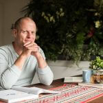 The 11 Best Tim Ferris Quotes to Help You Escape the Rat Race, Join the New Rich, and Live the Good Life