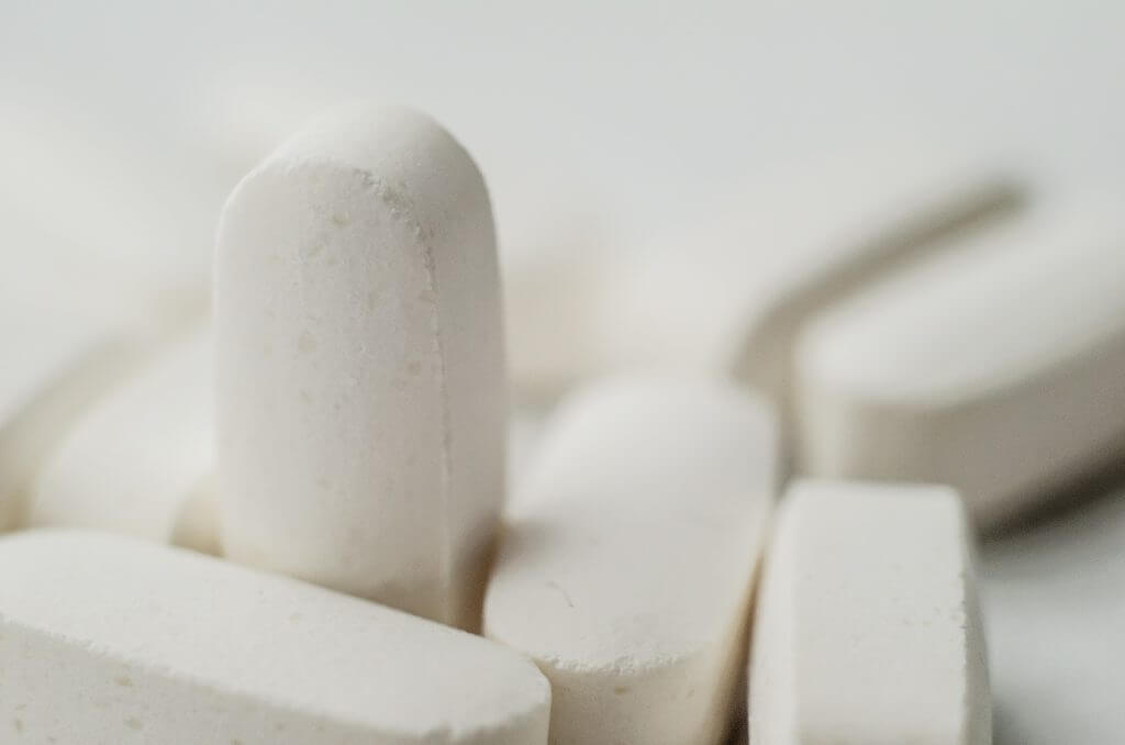 smart pill image