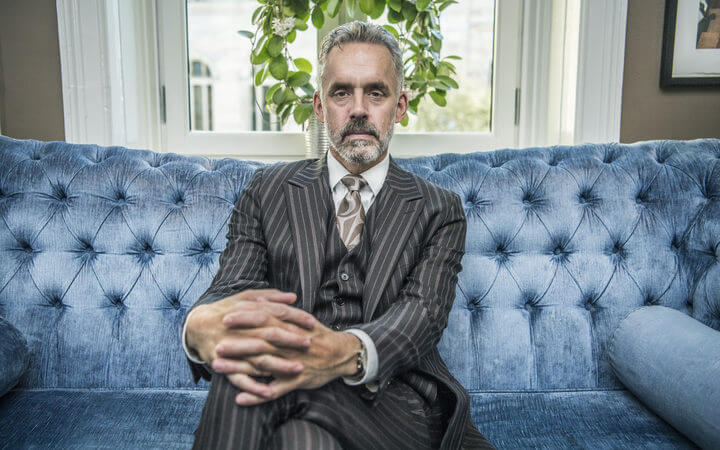 the best jordan peterson quotes image