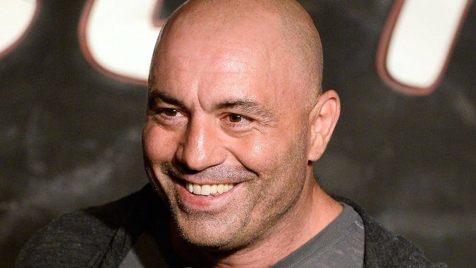 my favorite joe rogan quotes