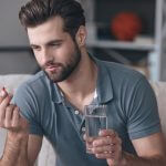 The Best Nootropics to Boost Cognitive Performance, Focus and Energy without Breaking the Bank