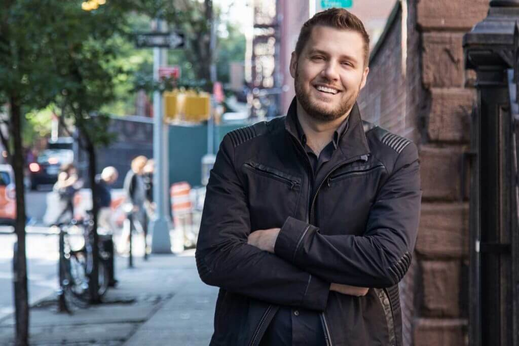 best mark manson quotes