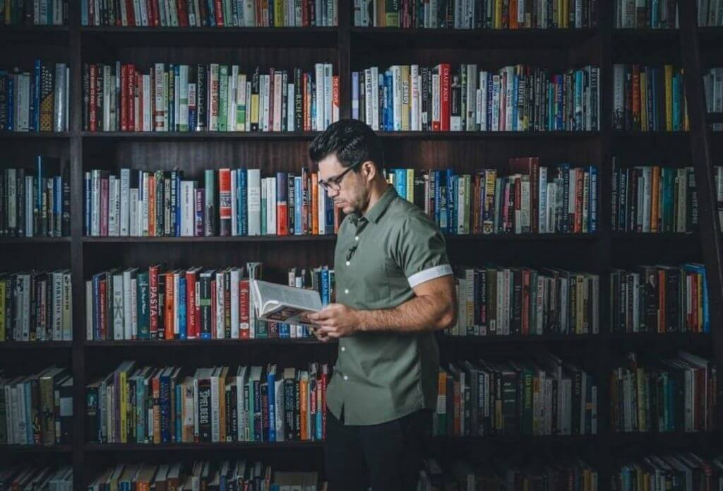 amazing tai lopez quotes