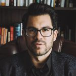 "The 10 Best Tai Lopez Quotes that Will Help You Achieve the ""Good Life"""